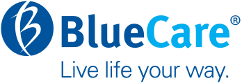 http://www.frontlinecaresolutions.com/wp-content/uploads/2018/10/bluecare.png