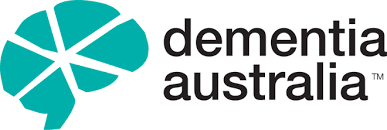 http://www.frontlinecaresolutions.com/wp-content/uploads/2018/10/dementia-australia-1.png