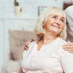 Understanding and Implementing Consumer Directed Care