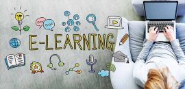 eLearning Course Packages